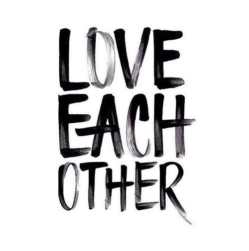 152354-love-each-other