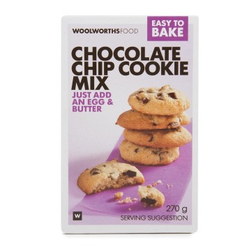 chocolate-chip-cookie-mix-270g-6008000542913