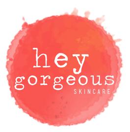 hey-gorgeous